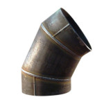 отвод  ОСТ 34-10-752-97